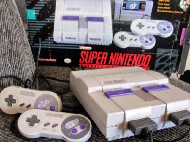 Hoje é o Dia do Gamer 12