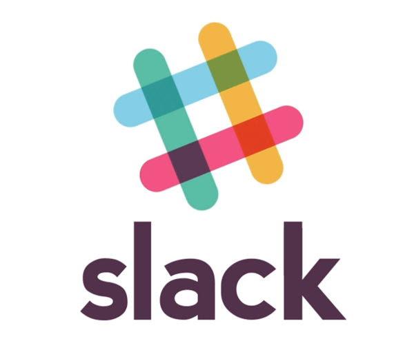 Vulnerabilidad en el sistema de bots de Slack pudo haber expuesto información confidencial de miles de empresas.