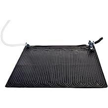 Intex 28685 - Tapete aquecedor solar de água, 120 cm
