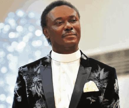 [Image: richest-pastor-in-nigeria-chris-okotie.p...C368&ssl=1]