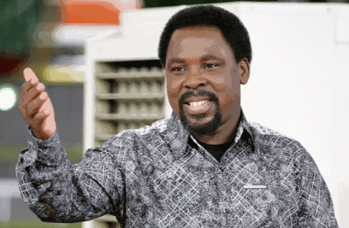 [Image: richest-pastor-in-nigeria-tb-joshua.png?...C327&ssl=1]
