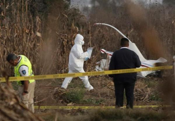 Accidentes de Aeronaves (Civiles) Noticias,comentarios,fotos,videos.  - Página 14 636812998641834774w