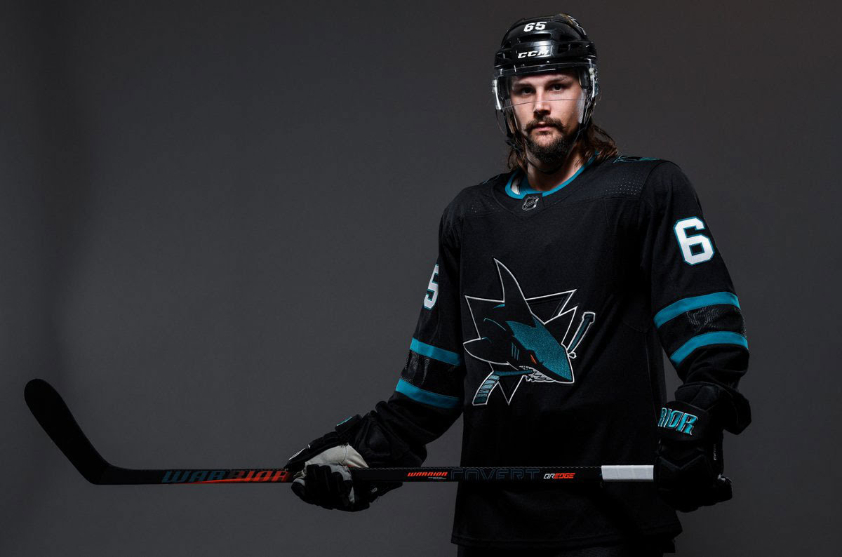 sharks-stealth-mode-jersey-4.jpg?w=1200&